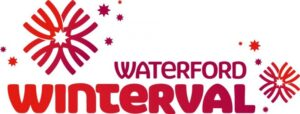 Waterford Winterval - Ireland's Christmas Festival