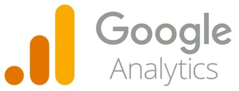 How Google Analytics can help your Tour and Activity Business